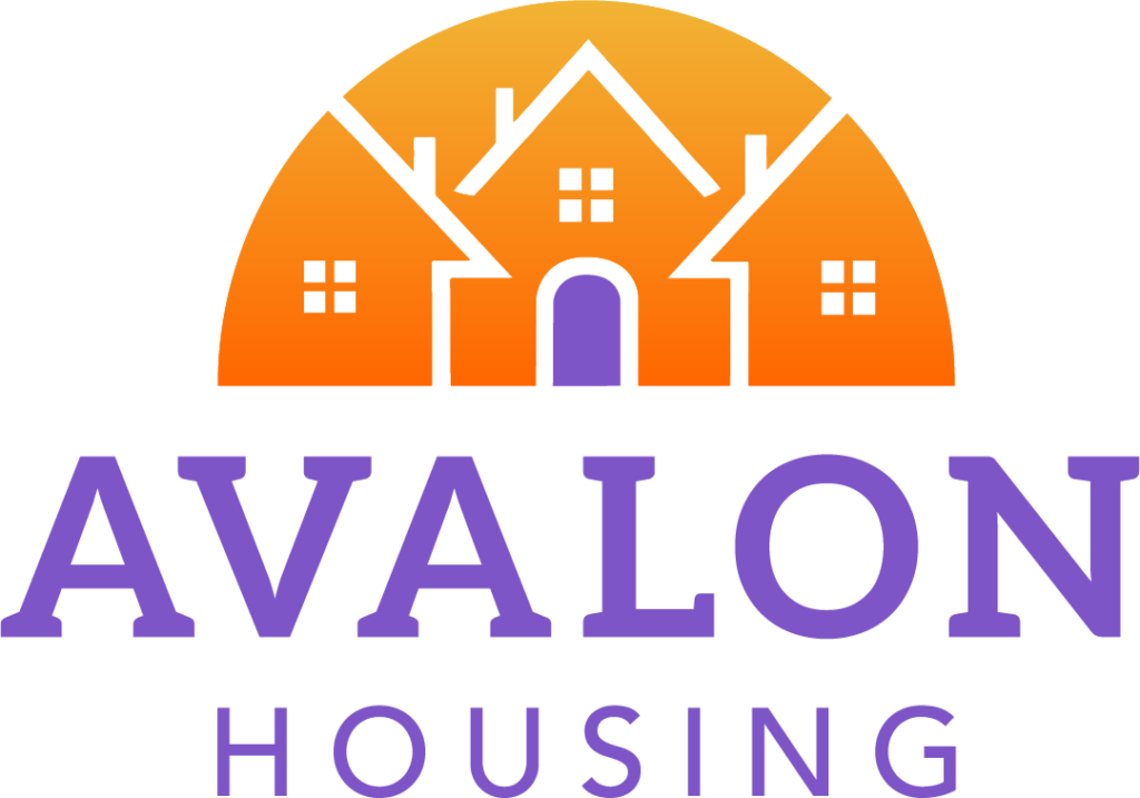 Image result for avalon housing